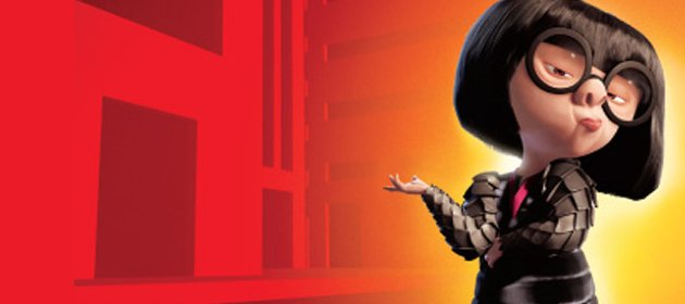 edna-mode-in-the-incredibles