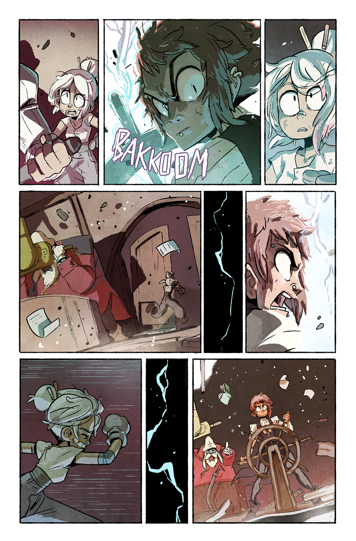 Page 19 Finished