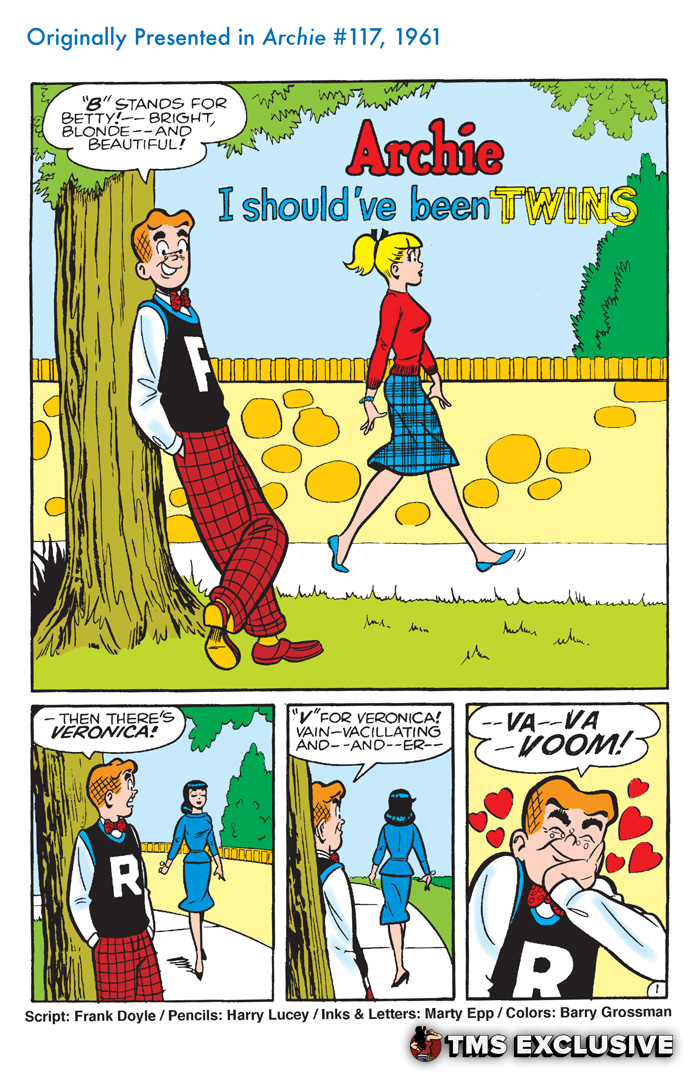 Archie75Series_Archie-30-WM