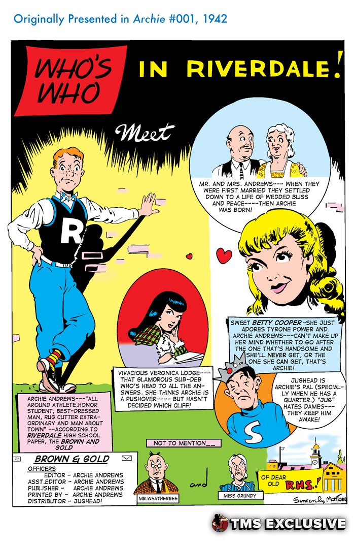 Archie75Series_Archie-4-WM