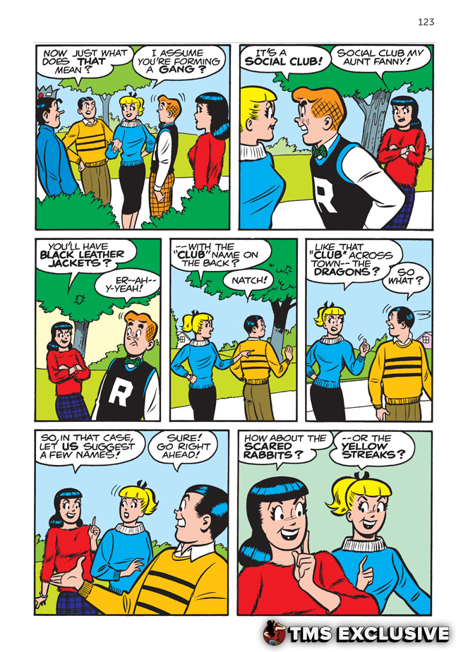 BestOfArchie_75Years75Stories-1241-WM