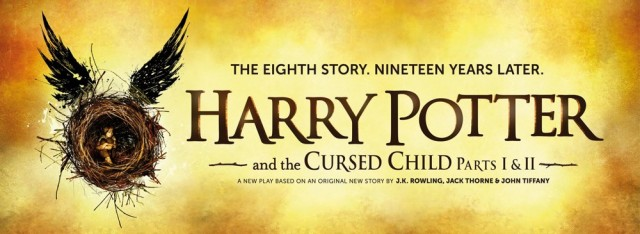 cursed-child-stage-play-eighth-story