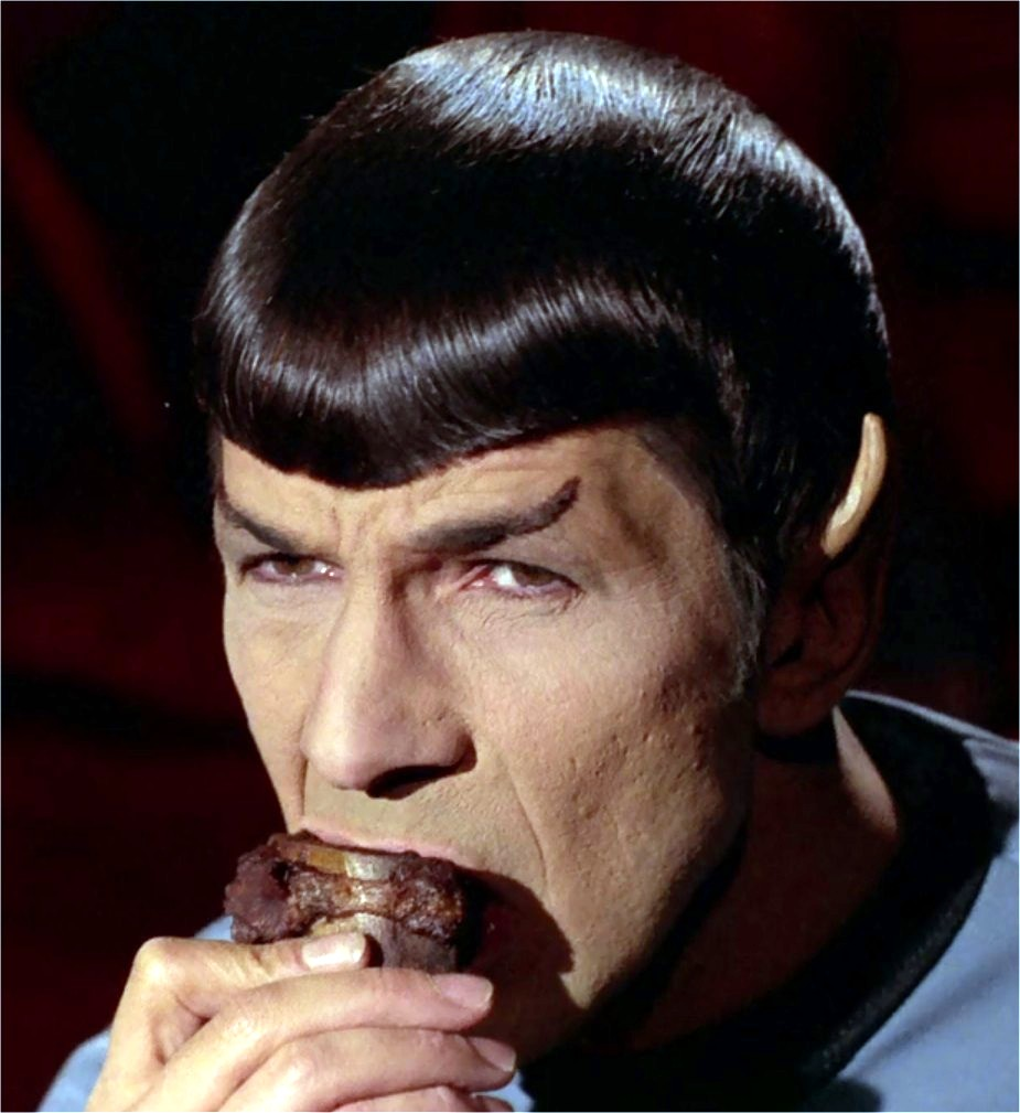 12-spock-eating-meat