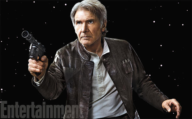 1390-1391-force-awakens-cover_612x380