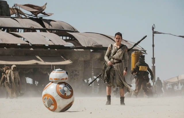 star-wars-episode-vii-force-awakens