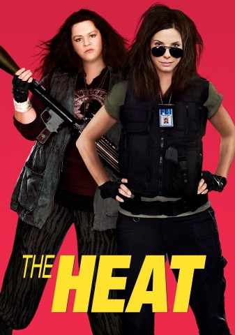 the-heat-524b24a77f7be