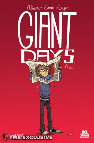 GiantDays_09_A_Main watermarked