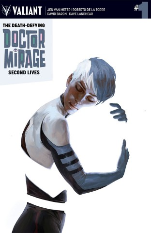 death-defying-doctor-mirage
