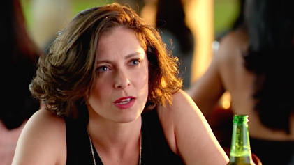 crazy-ex-girlfriend-rebecca-bunch