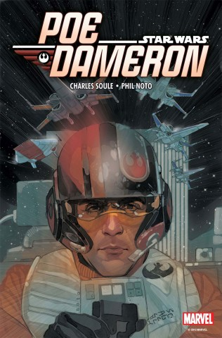 poe-dameron-cover-marvel-comics-7889f