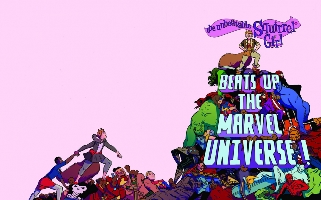 Squirrel-Girl-Beats-Up-The-Marvel-Universe