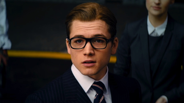set_kingsman_secret_service_taron_egerton_640