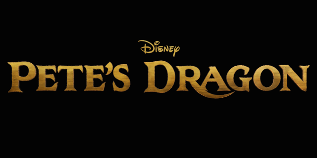 Petes_Dragon_2016_Logo