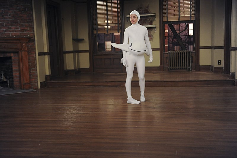 lily-great-white-whale-costume-silly-adorable