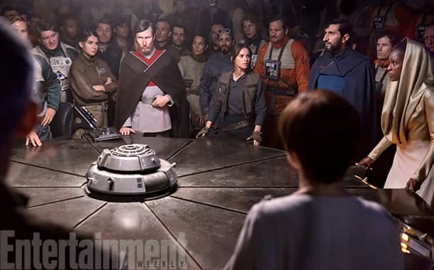 rogue-one-table-shot