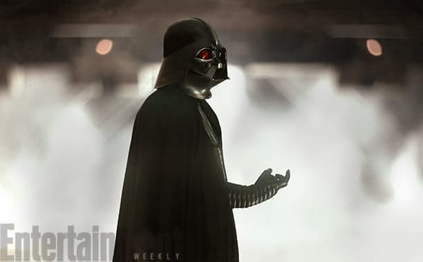 vader-holding-an-invisible-apple
