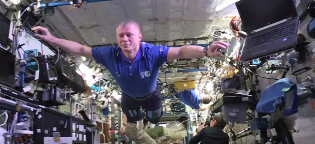 iss-mannequin-challenge-small