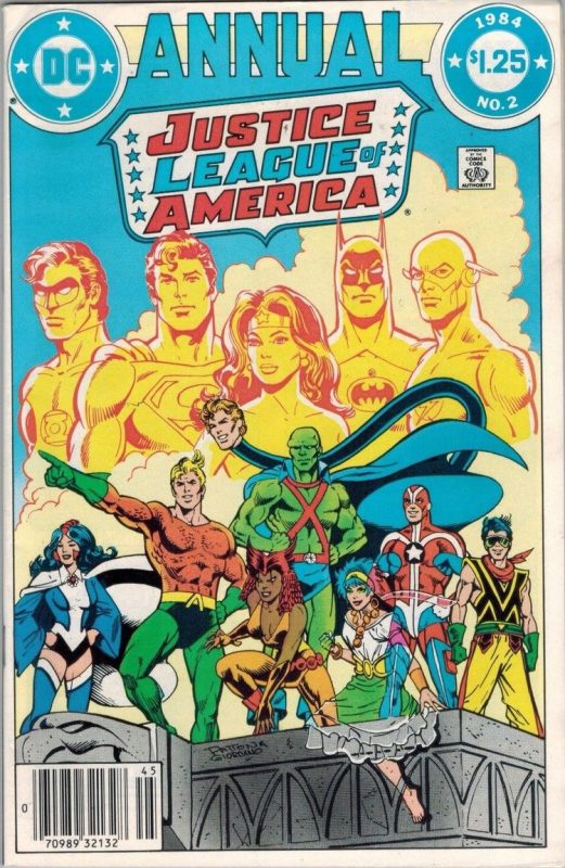 justice-league-of-america-annual-2-1st