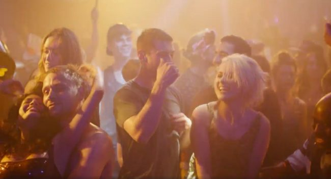 Sense8 Christmas Special 2021 Review Sense8 A Christmas Special Is Less Than Spectacular The Mary Sue