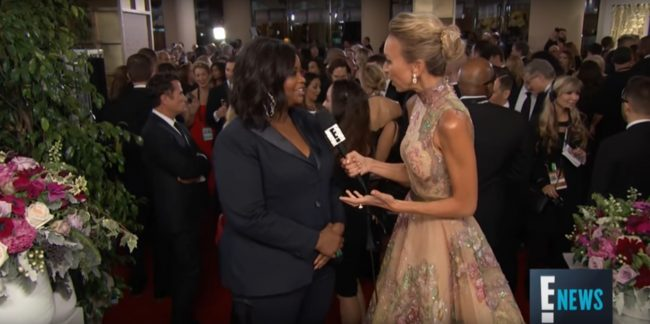 octavia-spencer-golden-globes