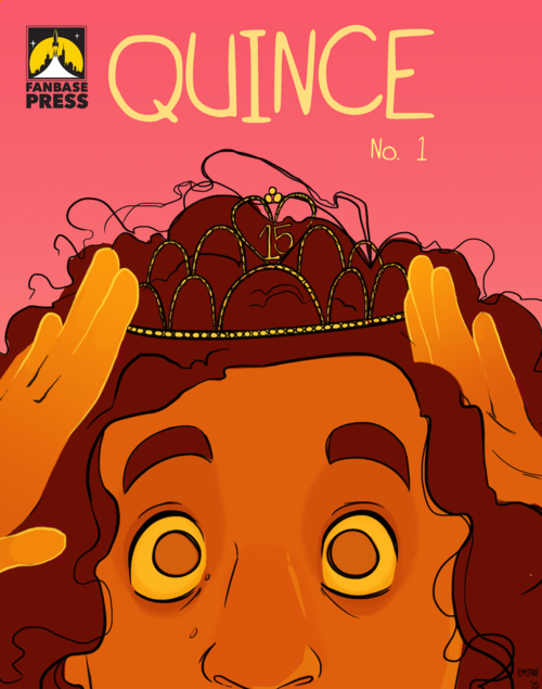Quince+1+Cover