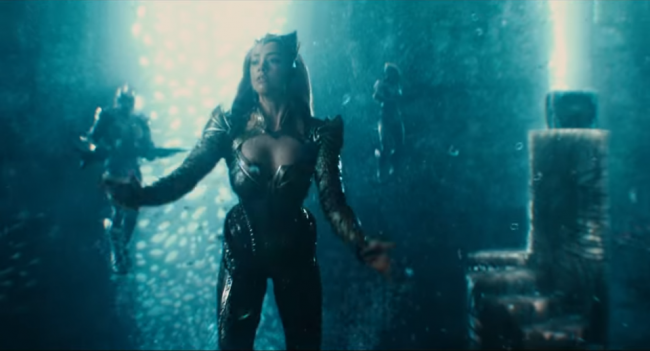 Justice-League_Mera
