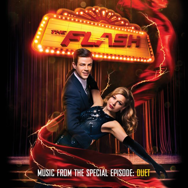 The Flash_Duet_Sdtk_Cover_09_1425px_RGB