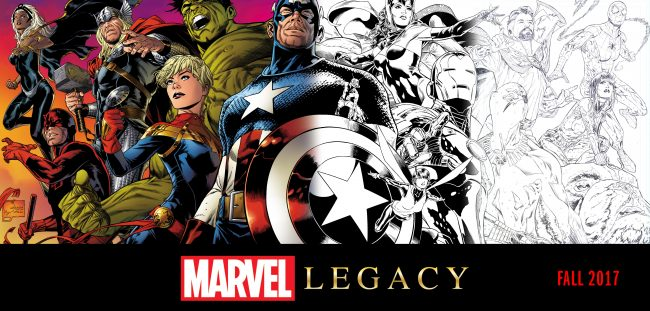 Marvel-Legacy-Cover_Joe-Quesada