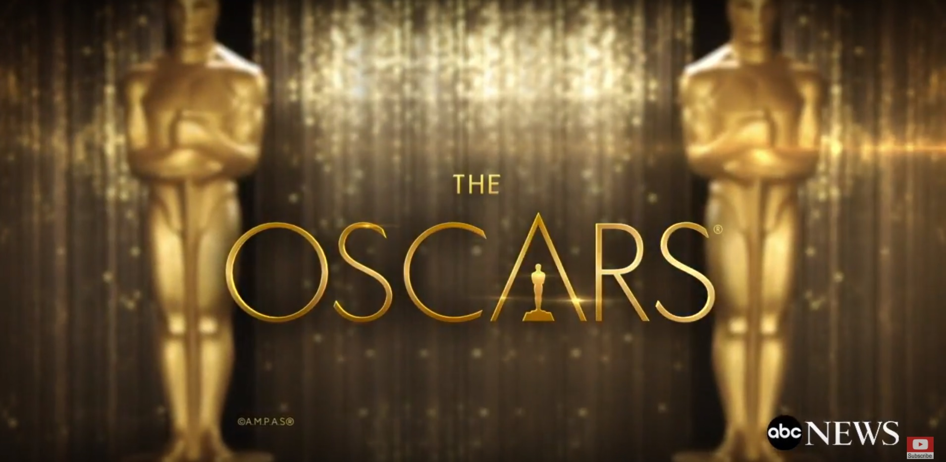 image: screencap/ABC 2018 Oscar Nominations for 90th Annual Academy Awards