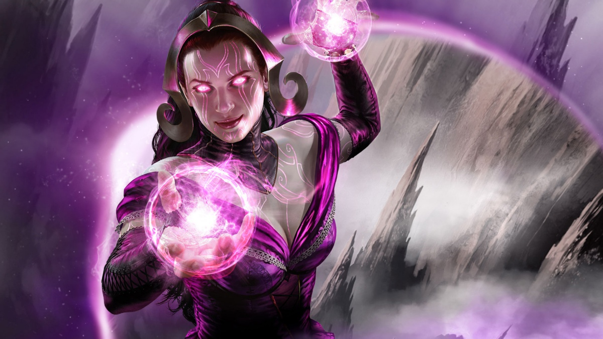 Arena_HeaderLeft_Liliana