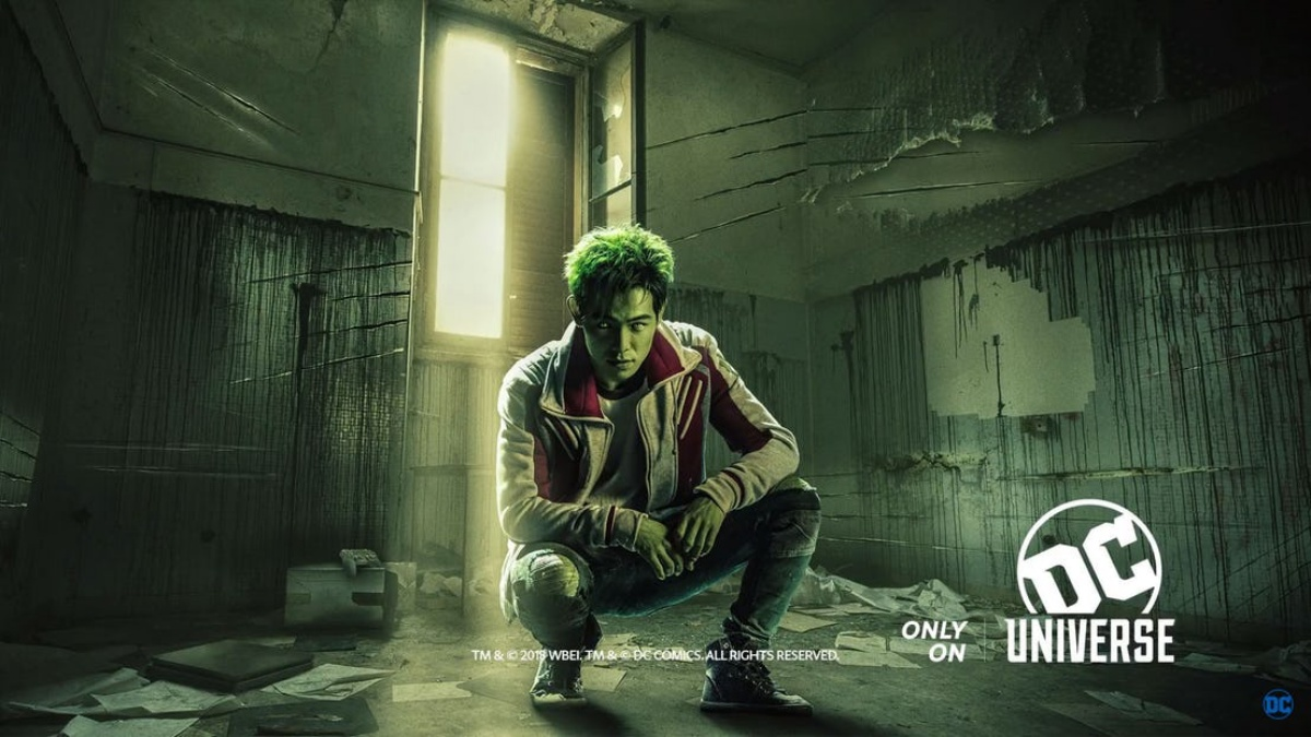Titans-Beast-Boy-Official-Image