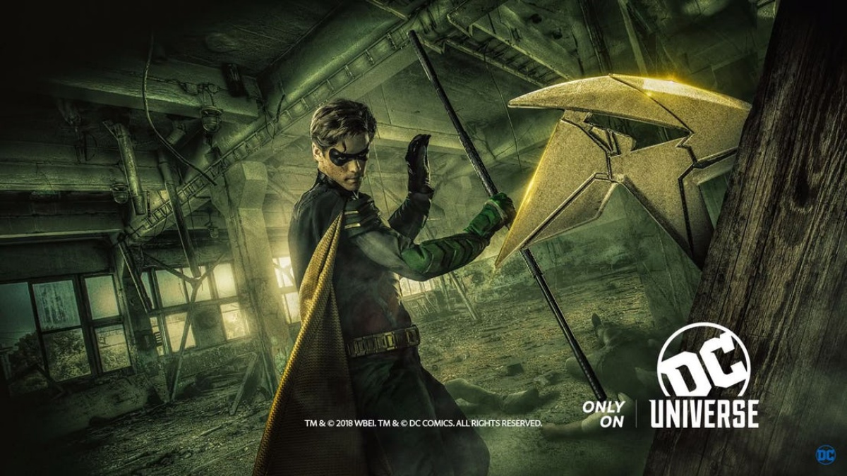 Titans-Official-Robin-Image