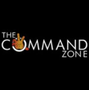 The Command Zone