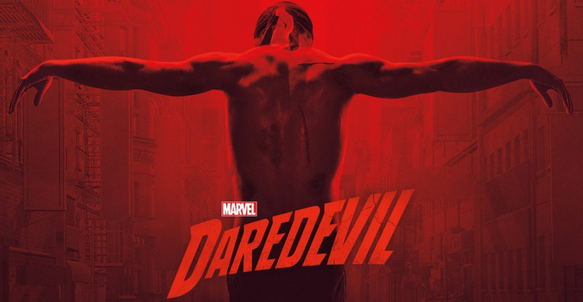daredevil season three trailer