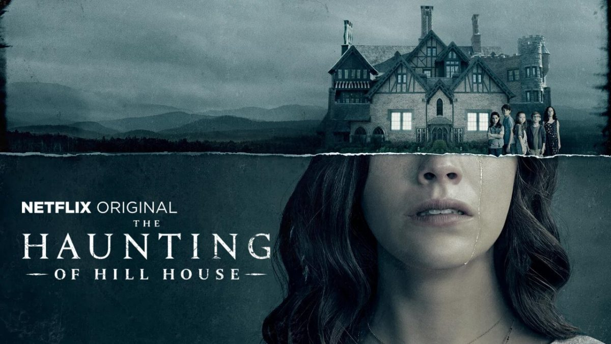 The Haunting Anthology Channels Henry James For Season Two The Mary Sue