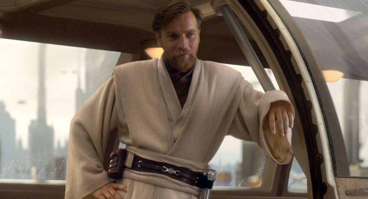 Obi-Wan TV Series' New Writer Does Not Instill Us With Confidence
