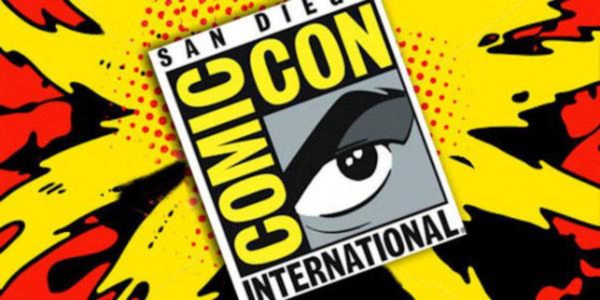 These Are the Saturday Comic-Con@Home Panels You Won't Want to Miss