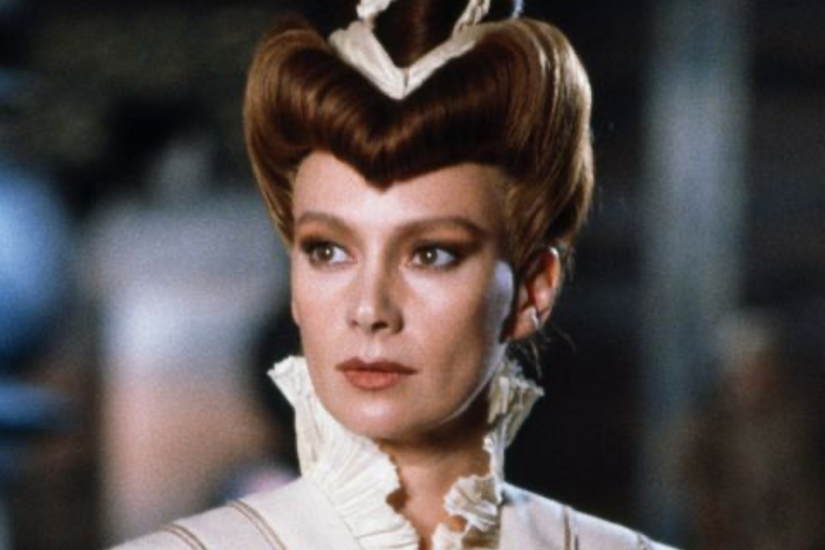 Dune promises to do right by bene gesserit and jessica