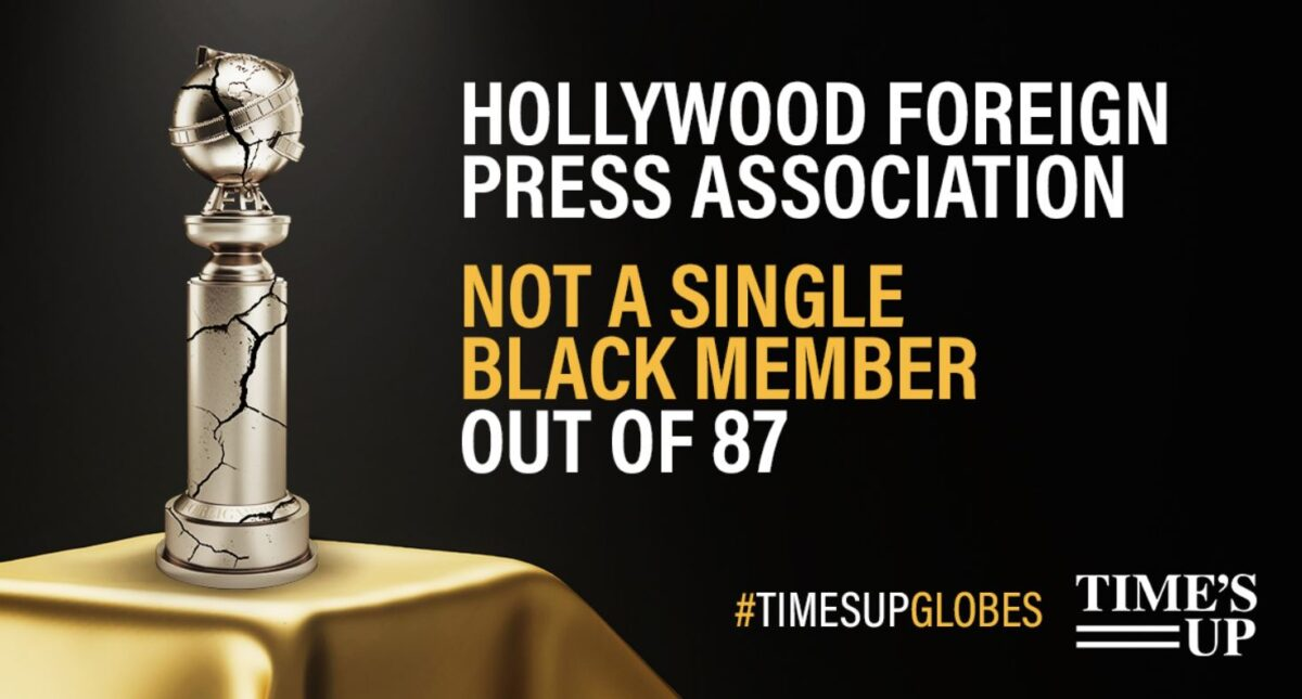 golden globes time's up