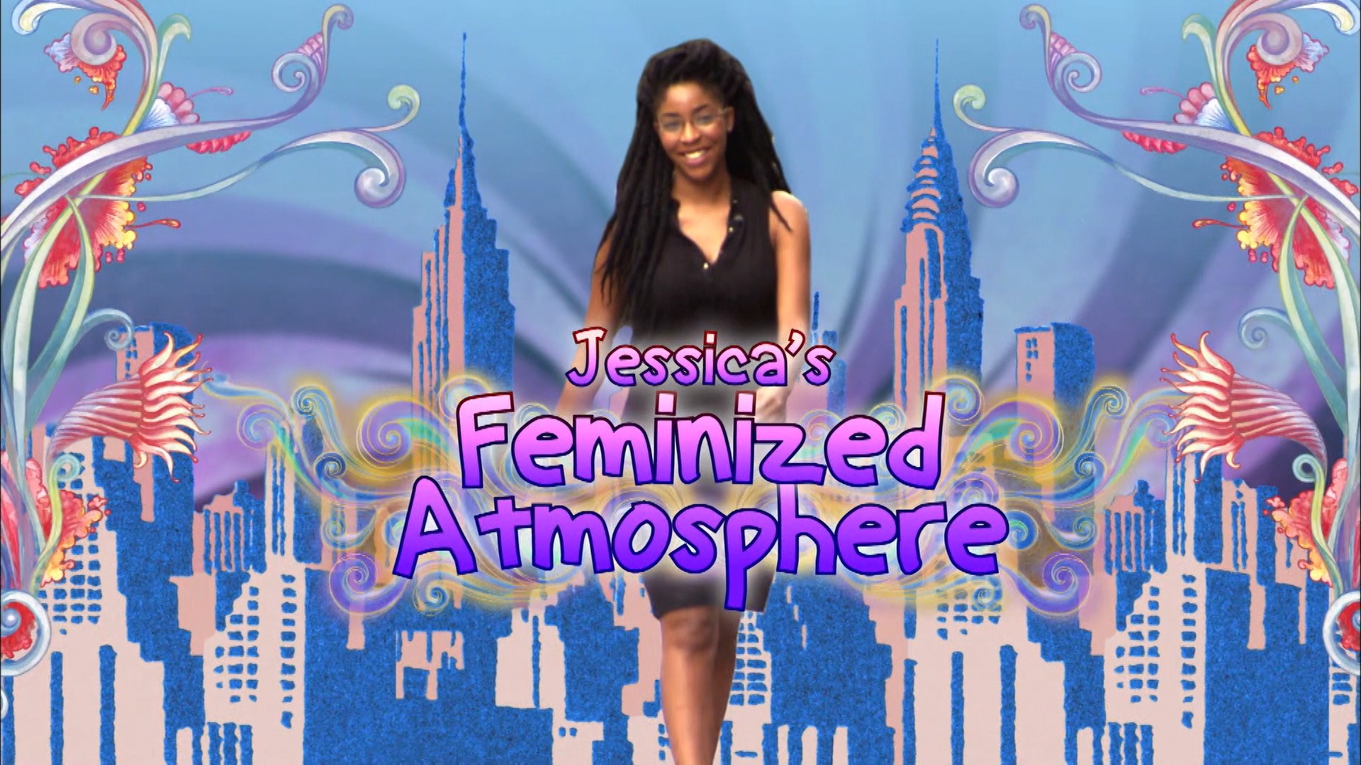Jessica Williams Calls out Catcallers