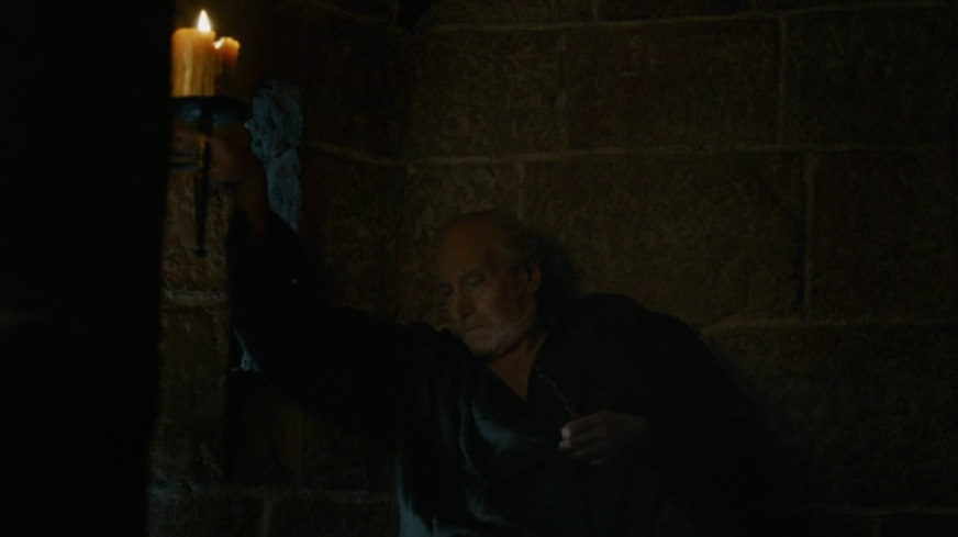 Happy Father's Day from <eM>Game of Thrones</em>