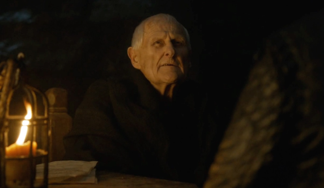 4x09, More old people sex stories