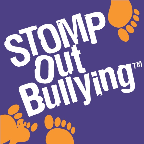 STOMP Out Bullying™