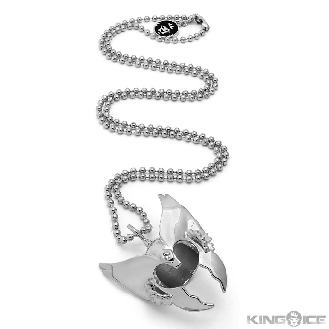 Jewelry by King Ice