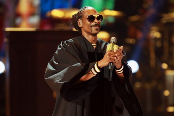 snoop-dog-gospel-album