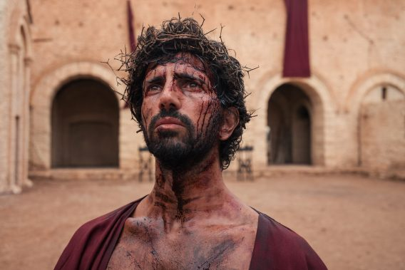 Jesus-his-life-history-channel