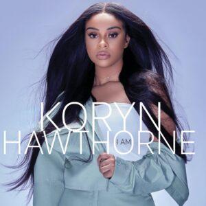 Koryn Hawthorne- I AM